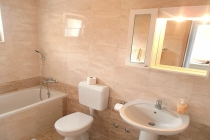 WC, kopalnica