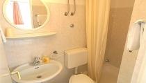 WC, bagno