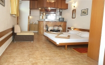 Studio apartma