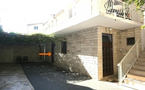 Vhod v stanovanje